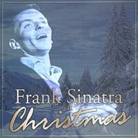 FRANK SINATRA AT CHRISTMAS . BRAND NEW SEALED MUSIC ALBUM CD - AU STOCK