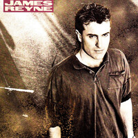 James Reyne ‎– James Reyne PRE-OWNED CD: DISC EXCELLENT