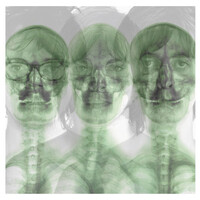 Supergrass ‎– Supergrass PRE-OWNED CD: DISC EXCELLENT