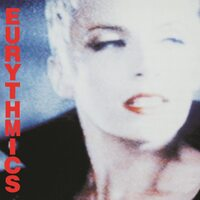 Eurythmics - Be Yourself Tonight- Vinyl Record New Music Album